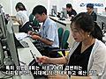 amp 039 2011 amp 039  | BahVideo.com