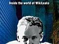 Julian Assange A Modern Day Hero Inside the  | BahVideo.com