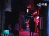 11 07 15 15 32  | BahVideo.com