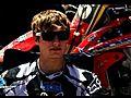 Perris LLQ 2010  | BahVideo.com