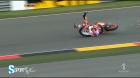 Le ultime dal Sachsenring | BahVideo.com