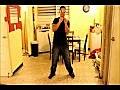 Dancen amp quot Wake Up Call amp quot HQ | BahVideo.com