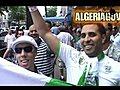 ALGERIAGOV amp quot ALGERIA amp amp  | BahVideo.com