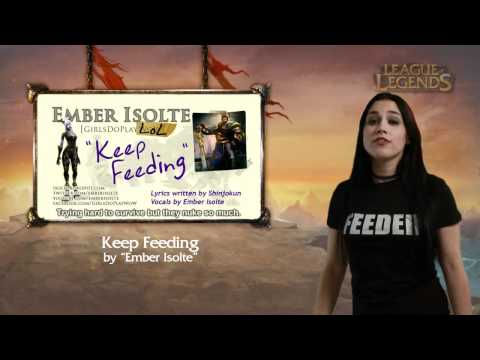 Summoner Showcase amp 8212 Issue 37 --  | BahVideo.com