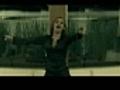Melanie B - Feels So Good | BahVideo.com