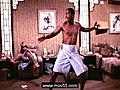 Slumdog Millionaire part 9 | BahVideo.com