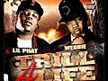 Webbie amp Lil Phat - Get Ya Money Up - NEW 2011 | BahVideo.com