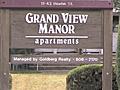 Grandview Manor | BahVideo.com