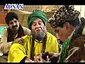 TARBOOR DA DABA KHAN B flv | BahVideo.com