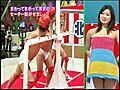 YouTube X n xao clip c ch xem g i t m ch c  | BahVideo.com