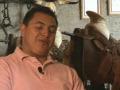Vicente Fernandez - El Hombre Que M s Te Am  | BahVideo.com