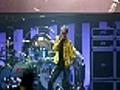Sammy Hagar Says Van Halen Reunion Inevitable | BahVideo.com