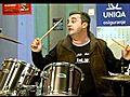 LZN Dinu pozdravio Fe a | BahVideo.com