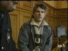 Proc s Pierre Bodein portrait du prisonnier  | BahVideo.com