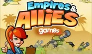 Empires and Allies Cheats Hack Download Pdf  | BahVideo.com