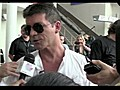 Simon Cowell will Miss Cheryl Cole on X Factor | BahVideo.com