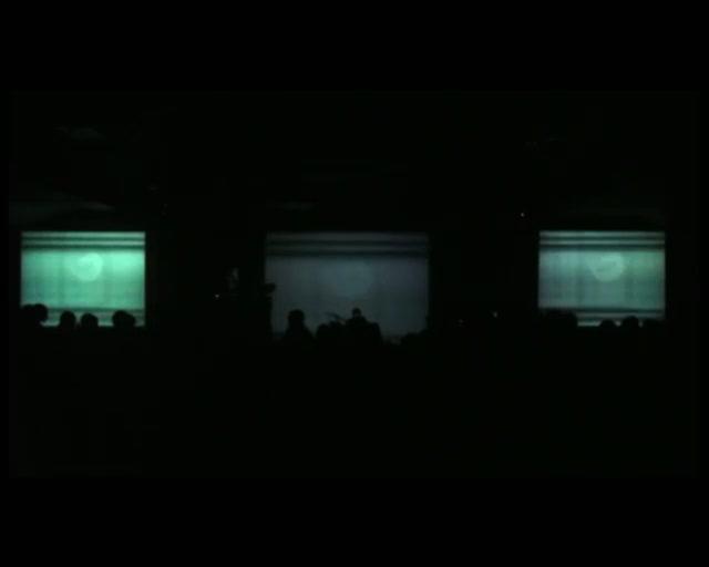Dram Machine Costruzione n 3 La casa  | BahVideo.com
