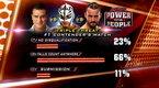 Raw Slam of the Week Jun 21 2011 | BahVideo.com