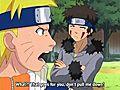 Naruto Hinata Kiba SUM 41 - Pieces wmv | BahVideo.com