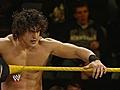 WWE NXT - Tue Feb 1 2011 | BahVideo.com