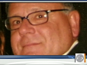 Lighting kills son of man it killed 48 years ago | BahVideo.com