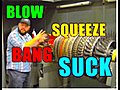 SUCK SQUEEZE BANG BLOW  | BahVideo.com
