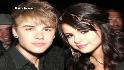 Justin and Selena Wedding crashers  | BahVideo.com