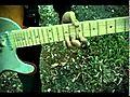 trenader band - janji kekasih | BahVideo.com