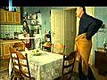 Lud Zbunjen Normalan 2008 - Epizoda 20 -  | BahVideo.com