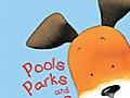 Kipper Pools Parks amp Picnics | BahVideo.com