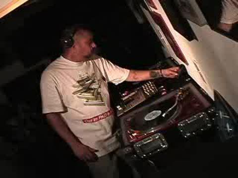 Drift the Dean - CRS - RiO | BahVideo.com