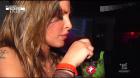 Storia finita - Esclusivo | BahVideo.com