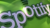 Music lovers tune in to Spotify   BahVideo.com