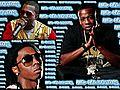 HOT Yo Gotti ft Lil Wayne ft Kanye West    BahVideo.com