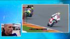 Moto2 riecco Debon | BahVideo.com