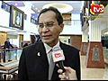 TVSelangor09 23032011 Fitnah Video Lucah  | BahVideo.com