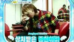 KBB VOSTFR SHINee s Hello Baby 20100126    BahVideo.com
