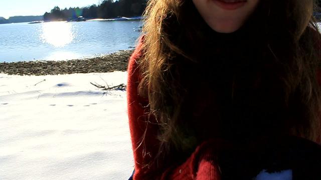 Eatin amp 039 snow | BahVideo.com