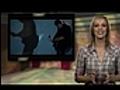 Buka Menu | BahVideo.com