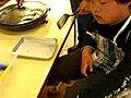 110701    BahVideo.com