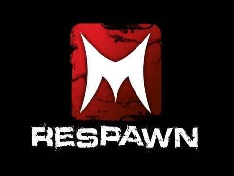 Machinima Respawn - Daily Respawn Sark  | BahVideo.com