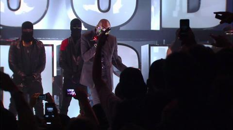 Mos Def - Intro Oh No VEVO Presents G O O D  | BahVideo.com