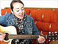 No Hay Otro Nombre No Sweeter Name - Kari  | BahVideo.com