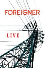 Foreigner Live | BahVideo.com