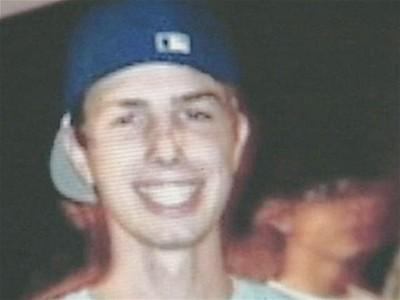1 Arrested 1 Boater Still Missing | BahVideo.com