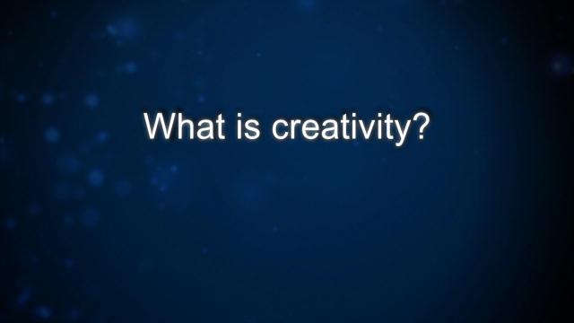 Curiosity Jaron Lanier On Creativity | BahVideo.com