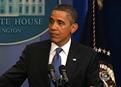 Obama firm on Aug 2 debt deal deadline | BahVideo.com