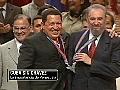 Qu importancia tiene Venezuela para Cuba  | BahVideo.com