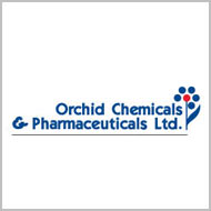 Exit Orchid Chemicals says Shrikant Chouhan | BahVideo.com