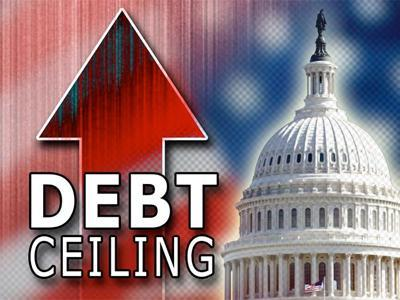 What it means The Debt ceiling and you | BahVideo.com